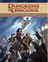 Dungeons  Dragons Forgotten Realms Vol 1