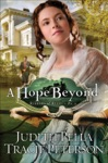 A Hope Beyond Ribbons Of Steel Book 2