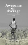 Awesome Or Average