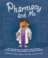 Pharmacy And Me