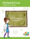 Matemticas 2 Primaria-Trimestre 2