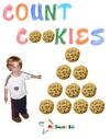 Count Cookies