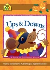 Ups  Downs Interactive Read-along