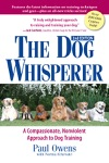 The Dog Whisperer 2nd Edition