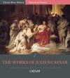 The Works Of Julius Caesar