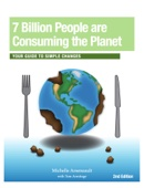 7 Billion People Are Consuming the Planet