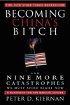 Becoming Chinas Bitch