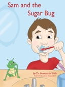 Sam and the Sugar Bug