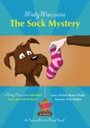 Molly Moccasins -- The Sock Mystery Read Aloud Version