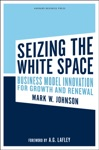 Seizing The White Space