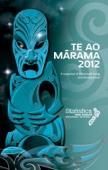 Te Ao Mārama 2012 (English)
