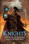 Knights The Hand Of Tharnin
