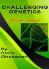 Challenging Genetics Study Guide
