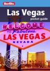 Berlitz Las Vegas Pocket Guide