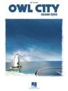 Owl City - Ocean Eyes Songbook