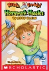 Ready Freddy 3 Homework Hassles