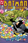Batman Gotham Adventures 1998- 49