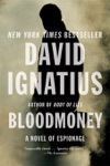 Bloodmoney A Novel Of Espionage