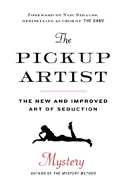 DOWNLOAD OF THE PICKUP ARTIST PDF EBOOK