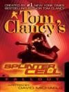 Tom Clancys Splinter Cell Fallout