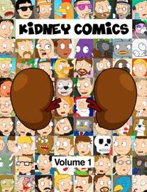DOWNLOAD OF KIDNEY COMICS PDF EBOOK