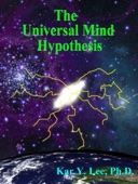 The Universal Mind Hypothesis