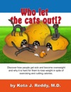 Who Let The Cats Out