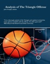 Analysis Of The Triangle Offense