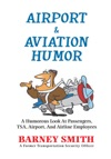 Airport  Aviation Humor
