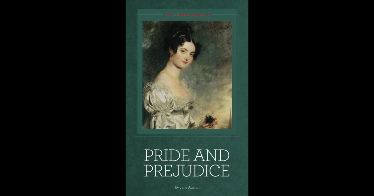 the confidante in the novel pride and prejudice by jane austen Get an answer for 'how does jane austen present the themes of love and marriage in pride and prejudice' and find in novel pride and prejudice by jane austen.