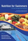 Nutrition For Swimmers