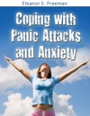 Coping With Panic Attacks  Anxiety