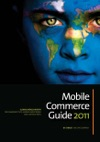 Der Mobile Commerce Guide 2011