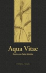 Aqua Vitae - Roots