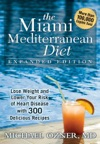 The Miami Mediterranean Diet