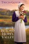 Beyond Hopes Valley