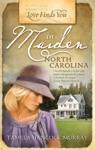 Love Finds You In Maiden North Carolina