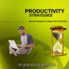 Productive Strategies