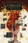 Chiliad A Meditation