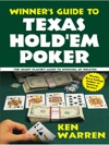 Winners Guide To Texas Holdem Poker
