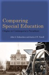 Comparing Special Education