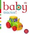 Baby Tractor Enhanced Edition