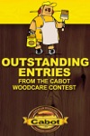 Outstanding Woodcare Projects From Cabot