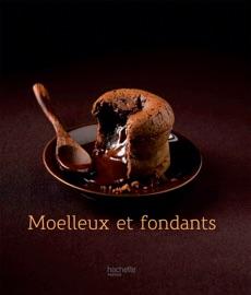 MOELLEUX ET FONDANTS - 23