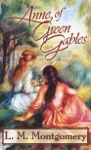 Anne Of Green Gables Special Illustrated Edition