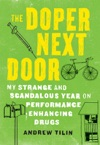 The Doper Next Door