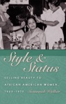 Style And Status