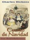Cuento De Navidad Spanish Edition
