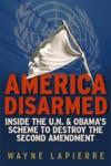 America Disarmed