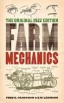 Farm Mechanics